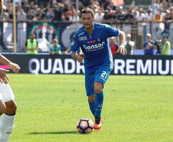 """Pasqual: """"Non ci aspettavamo di cambiare tecnico, ma siamo professionisti. Obiettivo Serie A diretta"""""""