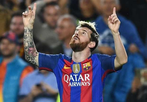 Messi non rinnovare, ti diamo 100 milioni: il piano diabolico di un club…