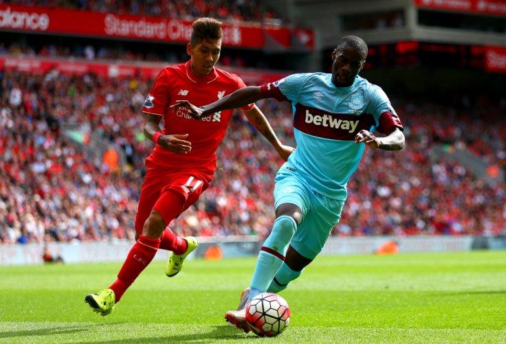 Obiang chiodo fisso di Corvino: adesso con l'arrivo di Joao Mario può lasciare il West Ham