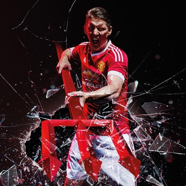 "Man United, proposta shock a Schweinsteiger: ""Ti diamo 11 milioni se vai via"". Corvino…"