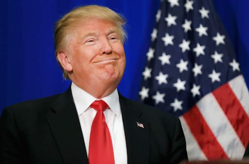 Chi è Donald Trump, il nuovo presidente degli Stati Uniti d'America