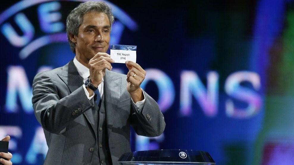 """""""Vinco la Champions in 5 anni"""": un anno fa Sousa prendeva le distanze"""