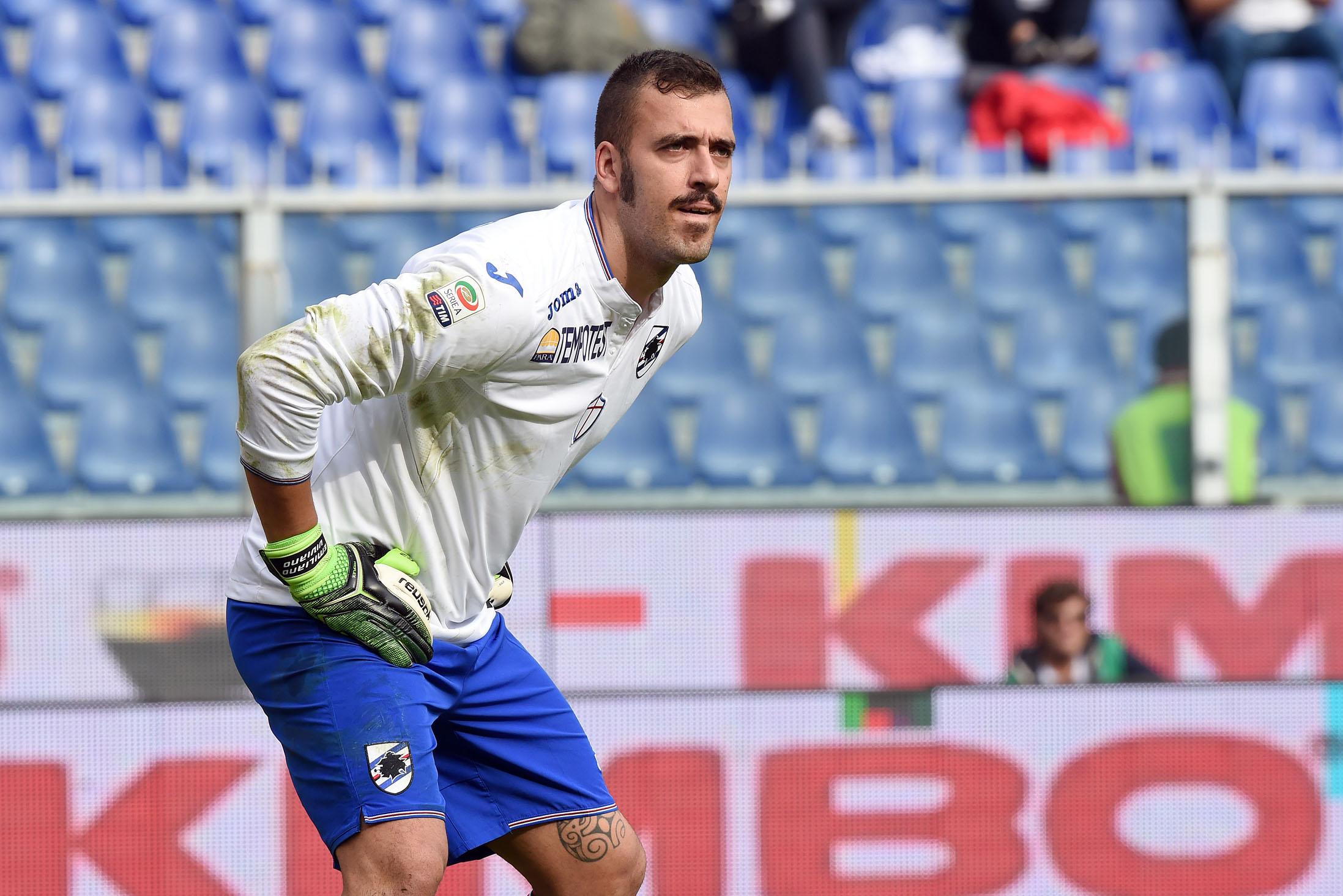 """Viviano: """"È una Fiorentina imprevedibile. Finalmente Antognoni!"""""""