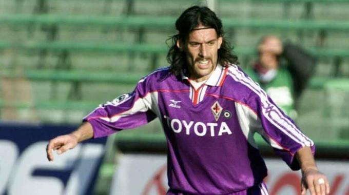 """Torricelli: """"I terzini viola non fanno la differenza. La Fiorentina può tentare solo per l'ultimo posto in Europa League…"""""""