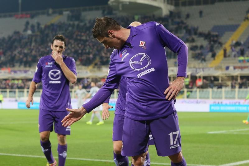 """Joaquin: """"Non mi sarebbe dispiaciuto continuare con la Fiorentina. All'inizio è stata dura ma poi…"""""""