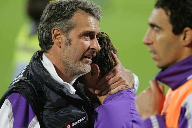Cos'è successo davvero tra la Fiorentina e Fagorzi? Il mistero si è risolto e i problemi sono svelati…