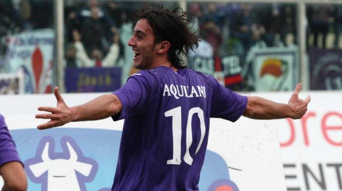 Gazzetta.it, Aquilani torna alla Fiorentina. Sarà lui il tecnico della neonata U18
