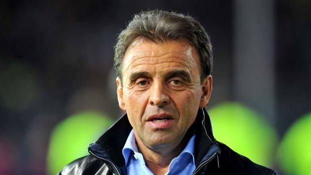 """Corsi: """"A Firenze un goal fortunoso e sei Dio, non funziona così. Saponara e Pucciarelli…"""""""
