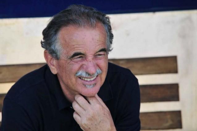"""Mondonico: """"Non so quale sia la vera Fiorentina, è necessario migliorare il settore giovanile"""""""