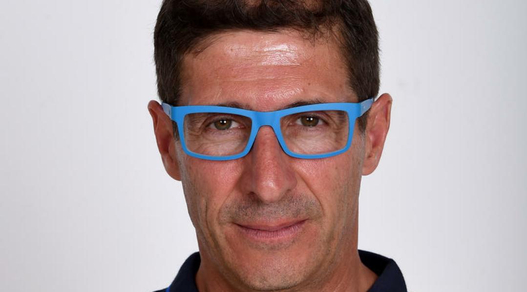 """Bacconi: """"Vi spiego tutti gli errori tattici fatti dalla Fiorentina contro l'Inter. Viola, come sostuisci Gonzalo?"""""""