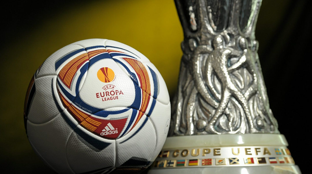 Le otto squadre che scendono dalla Champions all'Europa League. C'è il pericolo Tottenham se la Fiorentina…