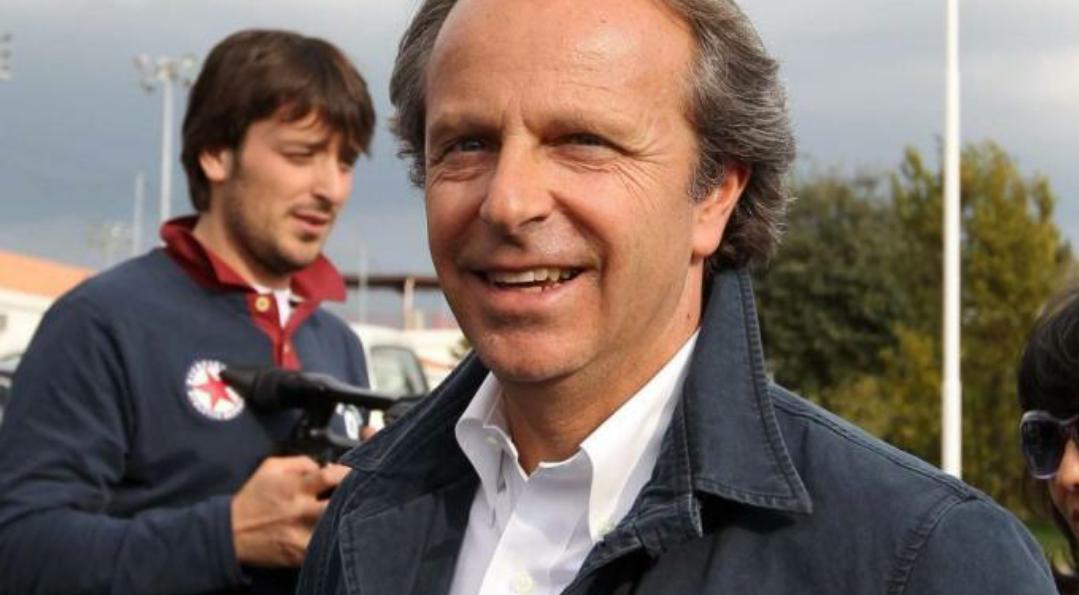 La riforma della Champions lancia la Fiorentina. Così i Della Valle vogliono tornare nel top del calcio