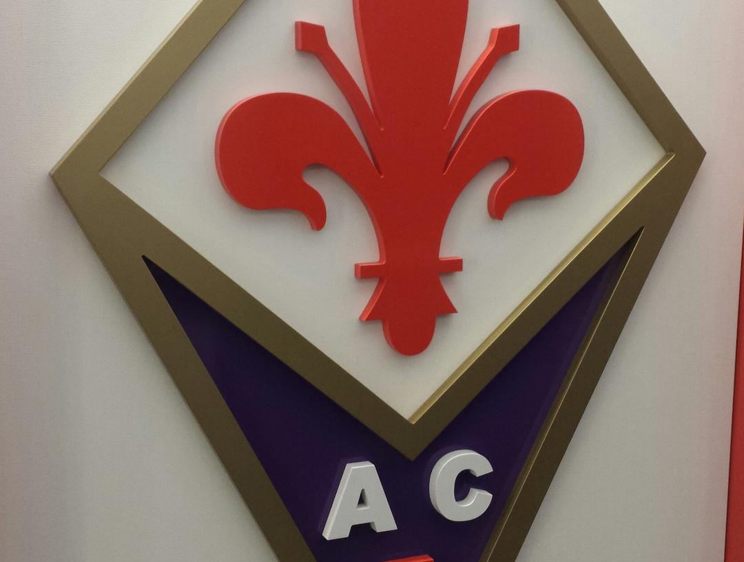 La Fiorentina rinuncia ad ampliare il suo centro sportivo per non rovinare i rapporti con l'Olimpia Firenze