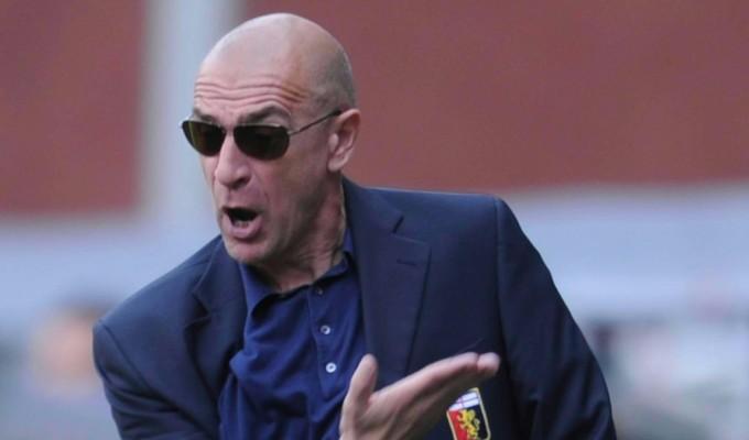 """Ballardini: """"Kalinic non vale 50 milioni. Lo scorso anno la Fiorentina giocava meglio di tutti, poi…"""""""