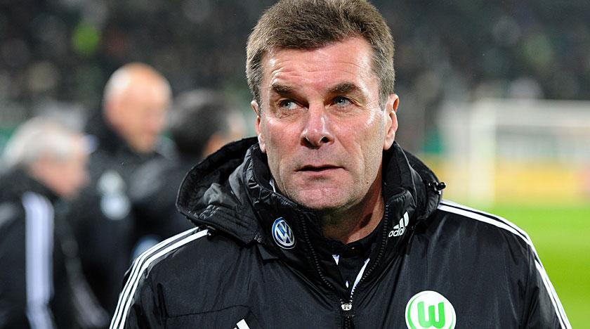 Il Borussia recupera il suo bomber Raffael in vista della partita di Firenze…