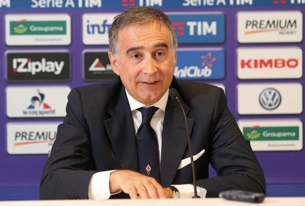 Esclusiva, Cda Fiorentina: ecco tutte le decisioni prese