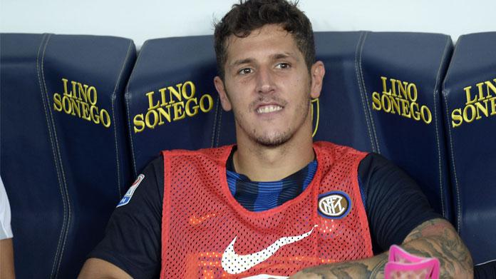 L'Inter lascia ancora a casa Jovetic e sullo sfondo si ripresenta l'ipotesi di un ritorno in viola…