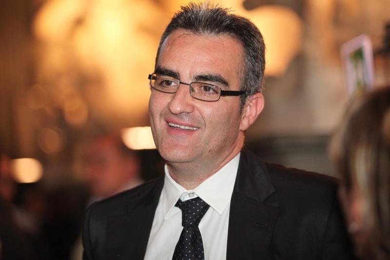 Anche l'ex direttore tecnico Macía ieri era in tribuna al Franchi. Il motivo…