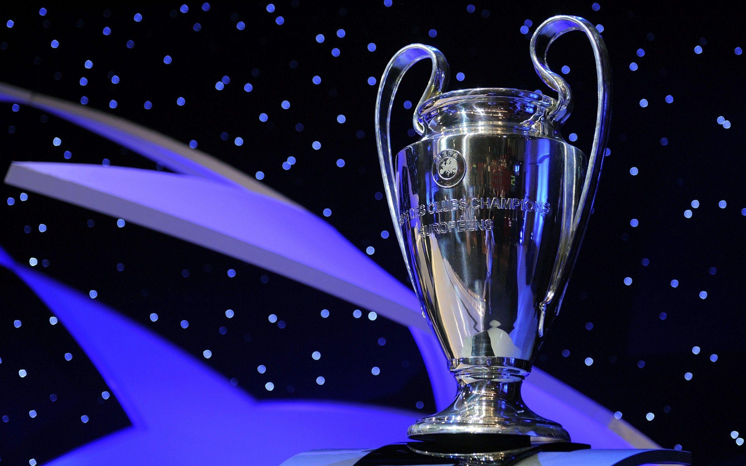 Sorteggio Champions: la Juventus trova il Barça, Napoli con il City mentre per la Roma è un girone di ferro. Il sorteggio completo…