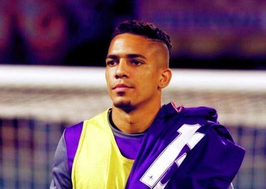 Ufficiale: Gilberto ceduto in prestito al Vasco da Gama. La data del rientro…