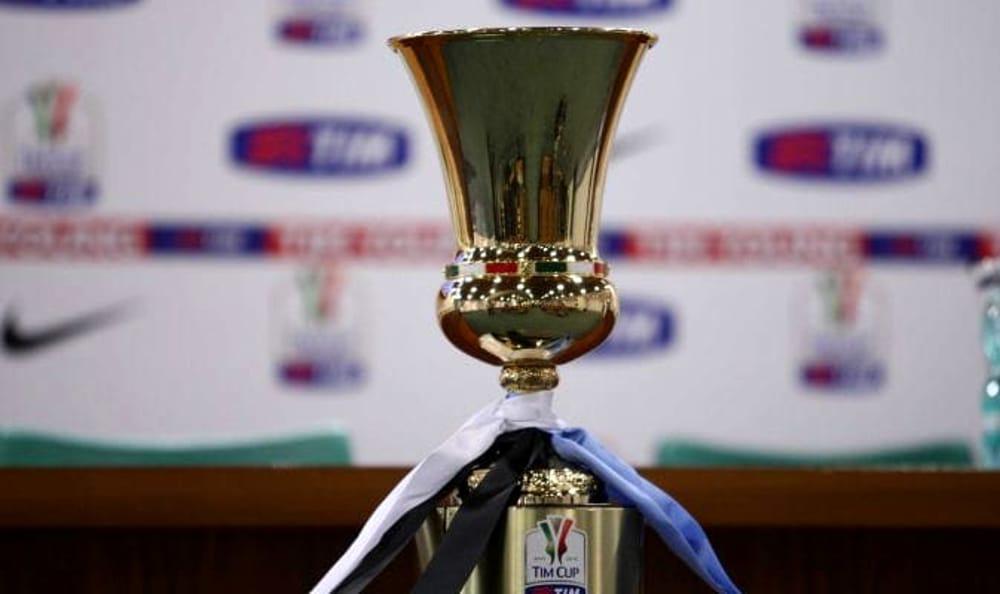 Le date della Coppa Italia viola, il 13 dicembre a Firenze contro Samp o Pescara. A Santo Stefano…