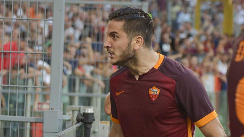 Anche Mou decide per Badelj: se acquista Manolas la Roma ha 40 milioni