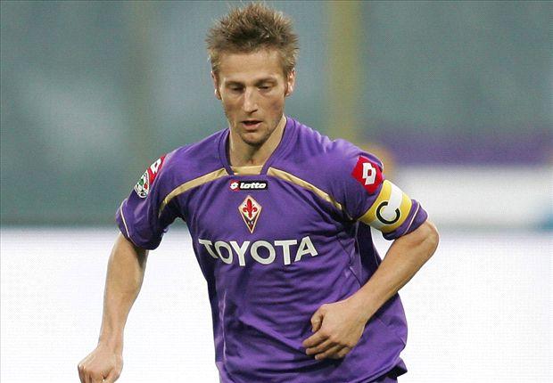 """Jorgensen: """"Con la Juve si può fare, il Franchi sarà la marcia in più. E il 2-3 a Torino…"""""""