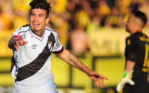 Gazzetta, Ardaiz costa 10 milioni, la Fiorentina è ferma a 5. Pronto un quinquennale per l'uruguaiano