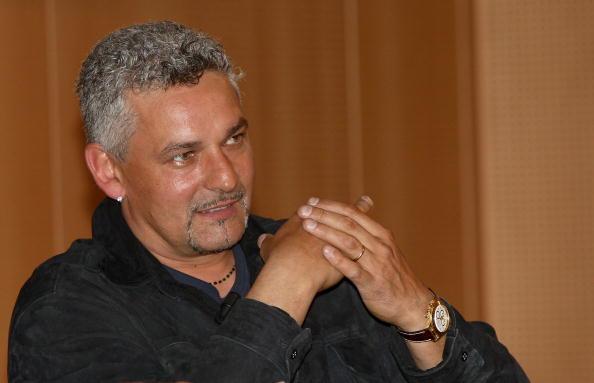 Roberto Baggio pronto a querelare..un animalista. Ecco il motivo della denuncia..