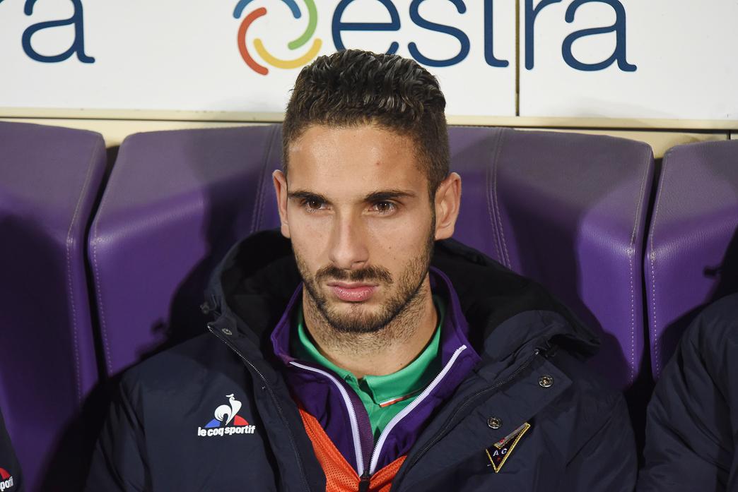 Lezzerini ha convinto e la sua esperienza in prestito all'Avellino potrebbe continuare