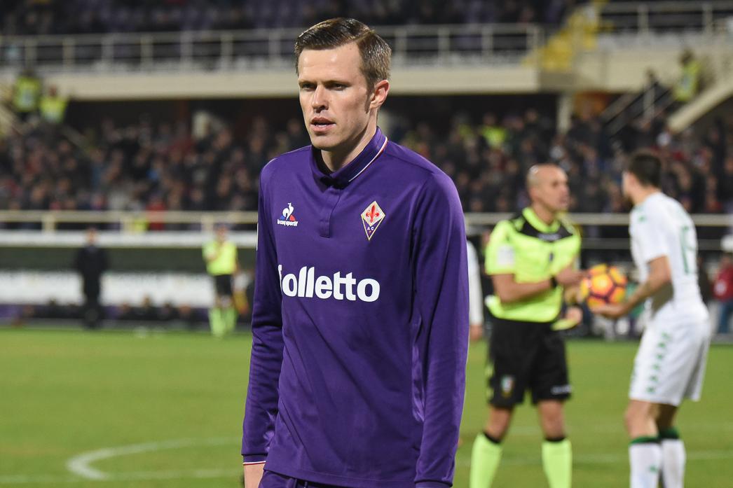 Sampaoli vuole Josip Ilicic nel suo Siviglia, dopo Jovetic si pesca ancora in Italia?
