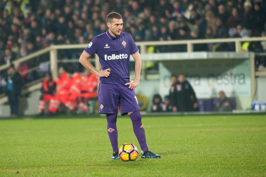 Mercato in uscita: Cristoforo proposto anche al Benevento. Per Sanchez si fa avanti il Cagliari ma il tempo stringe per entrambi…