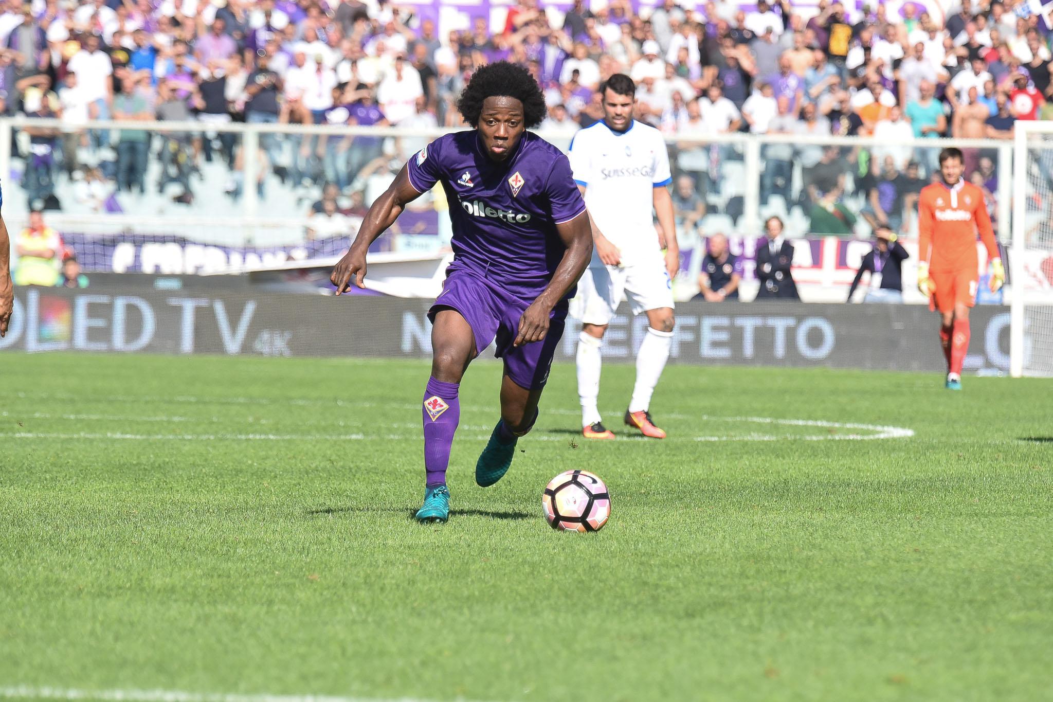 Sanchez non ha convinto, Fiorentina corta a centrocampo. Pioli chiede rinforzi