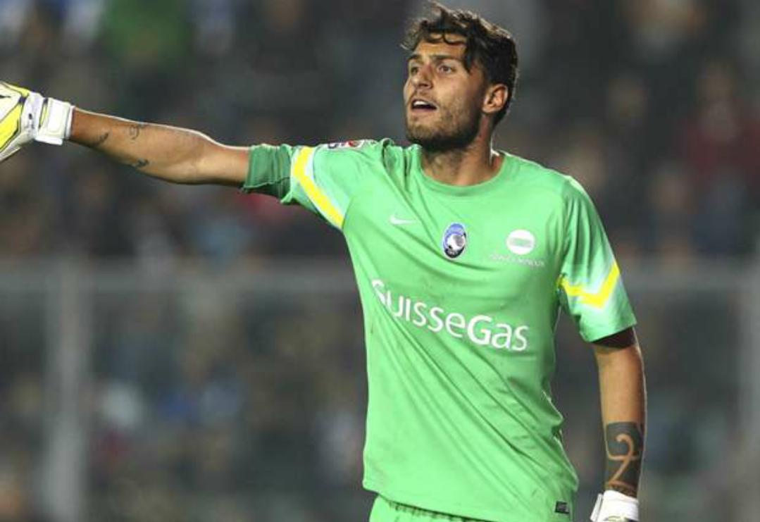 Sportiello ha accettato la Fiorentina. Può arrivare a Firenze già a gennaio. Su Kalinic invece…