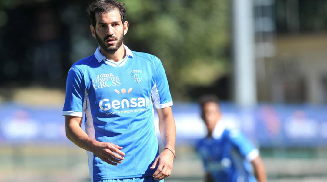 """Di Marzio: """"Stasera si chiude per Saponara alla Fiorentina. Vero e proprio pallino di Paulo Sousa"""""""