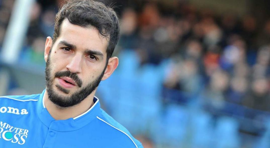 """Saponara: """"Non potevo rifiutare la Fiorentina. Voglio giocare, sarò subito pronto per Sousa"""""""
