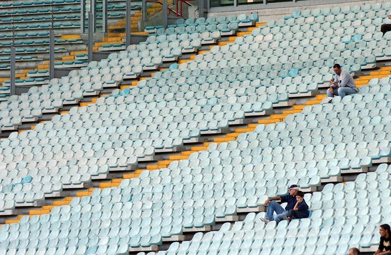 Orari assurdi e poco spettacolo: la Coppa Italia e un format da rivedere…
