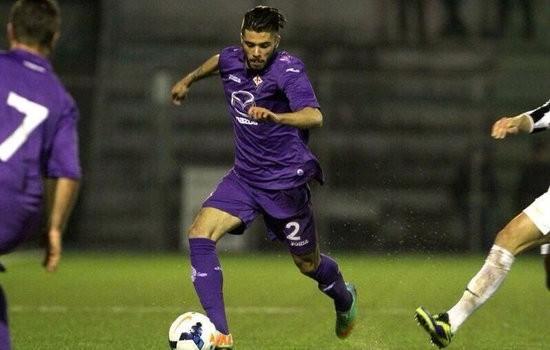 Giovani viola: sono tre i talenti su cui la Fiorentina intende puntare