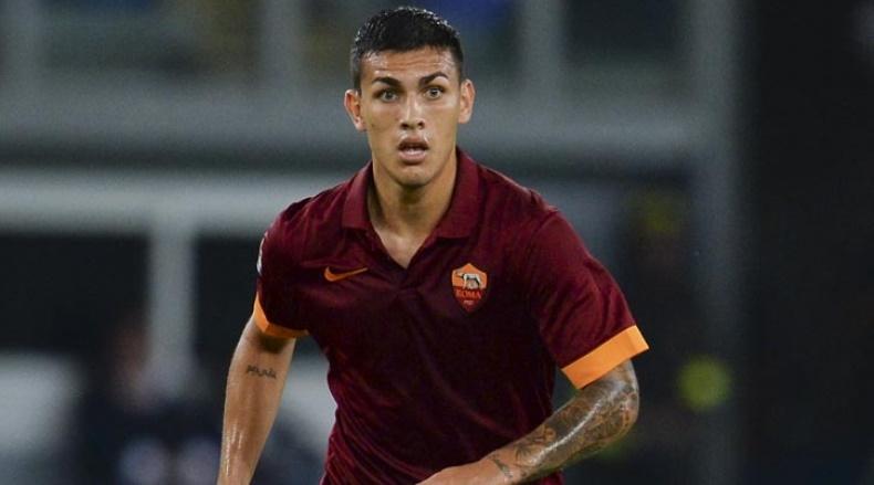 La Roma offre Paredes per arrivare a Badelj