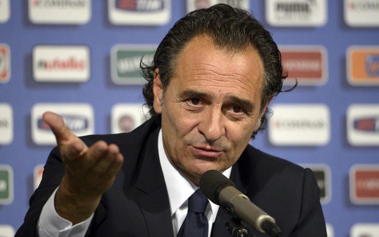Prandelli, il Valencia pronto a fare causa?
