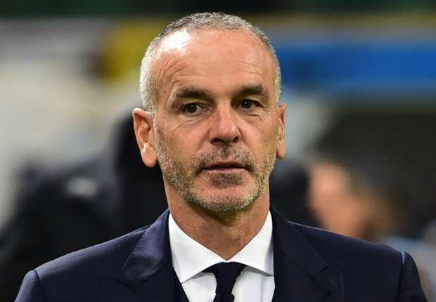Indiscrezione Alfredo Pedullà, Diego e Andrea Della Valle hanno scelto Pioli come nuovo allenatore della Fiorentina. Adesso…