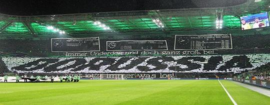 Fiorentina, Carpe Diem! L'ostacolo Borussia e una stagione da salvare…