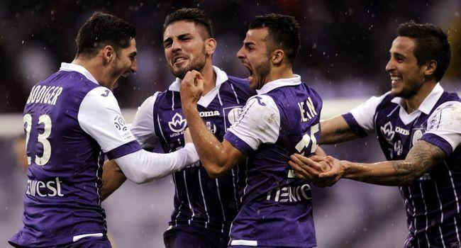 """Storia di un colpo mancato. Delort: """"La Fiorentina mi voleva, ma…"""""""