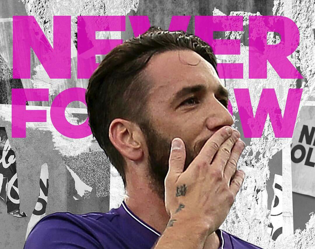 """Gonzalo: """"Proviamo a vincere l'E.L. Male a Roma? Abbiamo battuto la Juve. Il rinnovo…"""""""