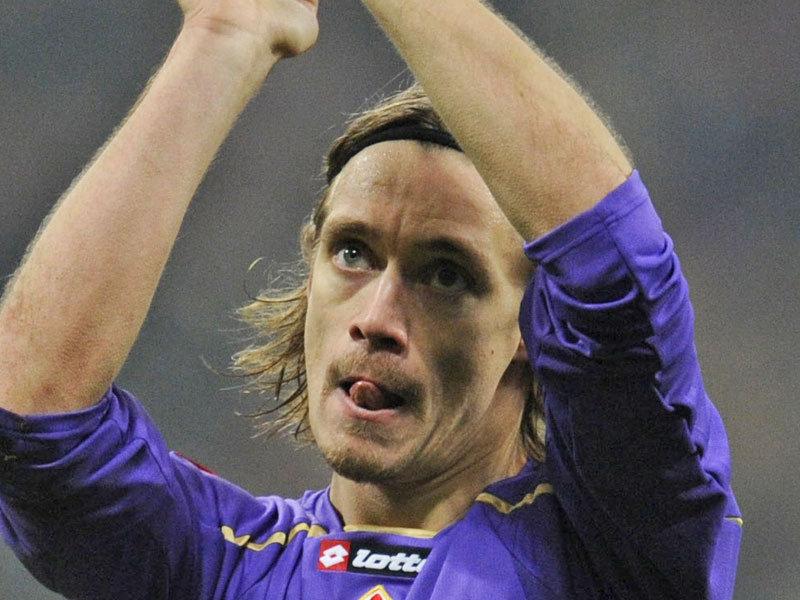 """Krøldrup: """"Mi piace il gioco di Sousa. Ho visto la partita contro la Juve, una bella vittoria"""""""