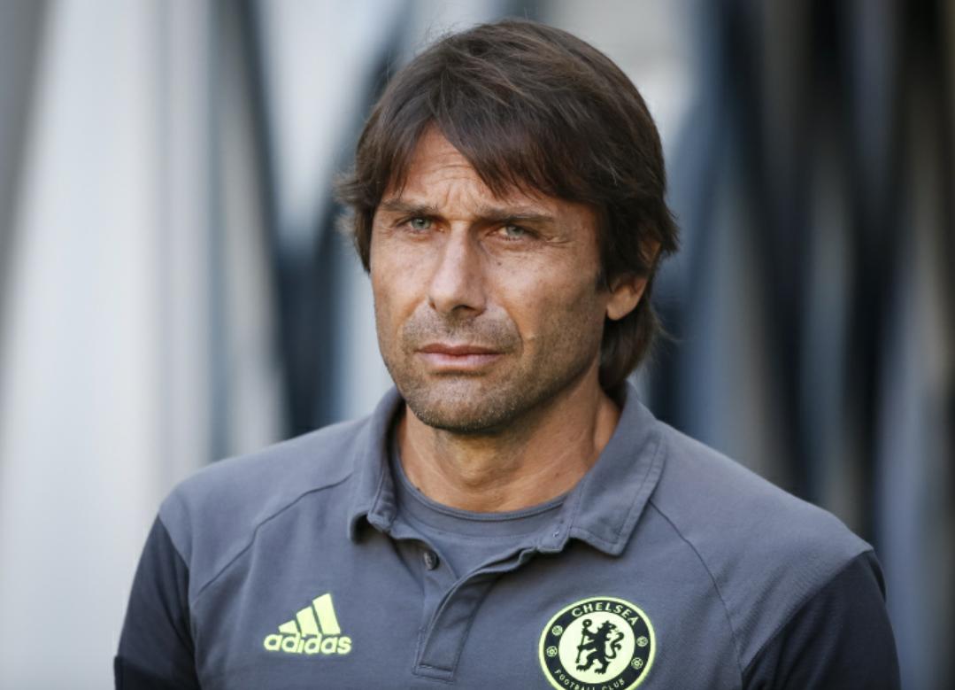 7 Gold, Suning offre a Conte 15 milioni di euro l'anno per allenare l'Inter
