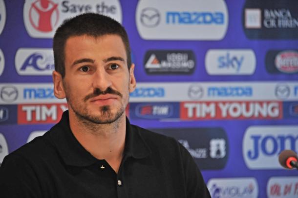 Verso l'Udinese: Tomovic nettamente favorito su Salcedo