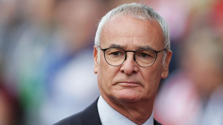 Spal-Roma 2-1. Per Ranieri prima sconfitta della sua seconda avventura giallorossa