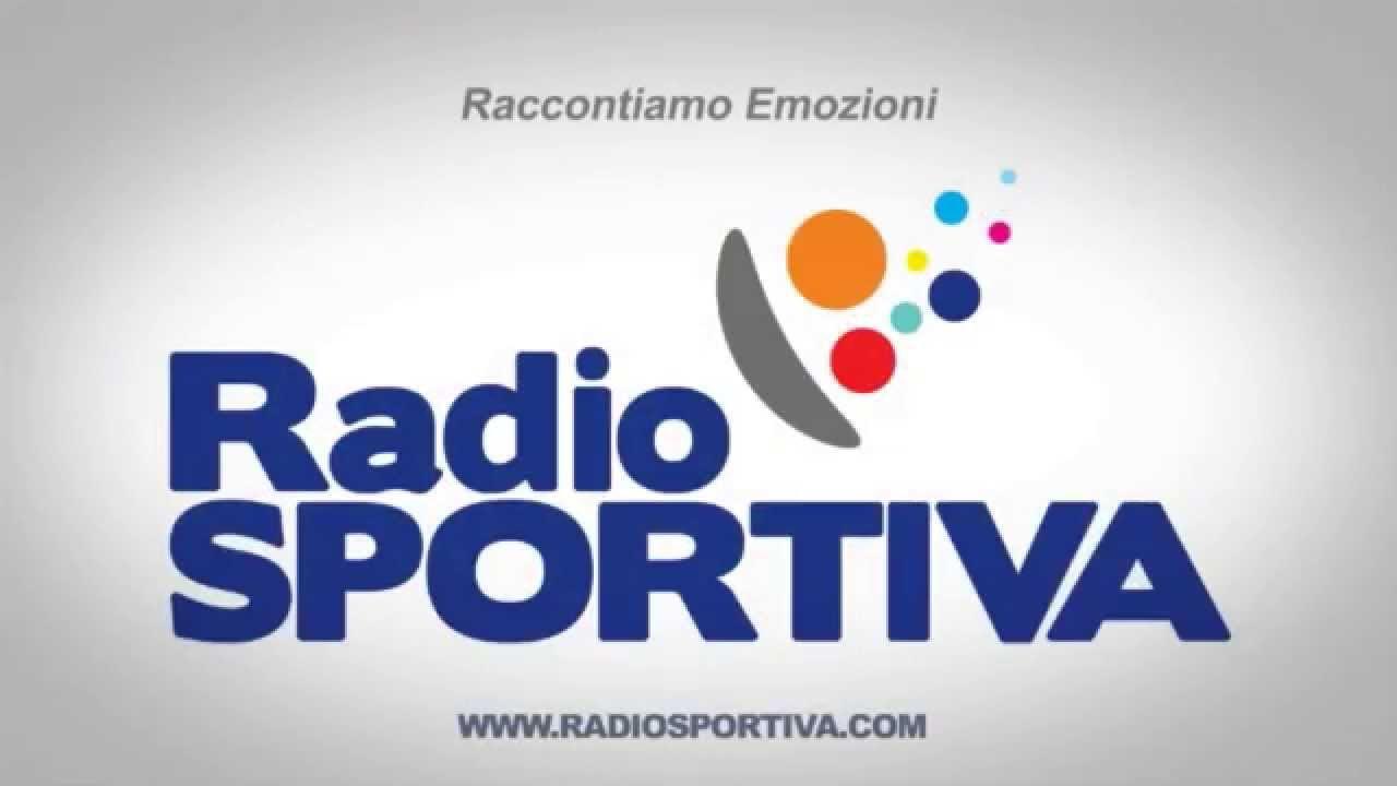 Radio Sportiva: redazione in sciopero dopo ultimi tagli