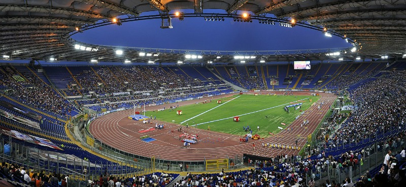 Euro 2020, a Roma la gara inaugurale. La Uefa svela le tappe del primo torneo itinerante…